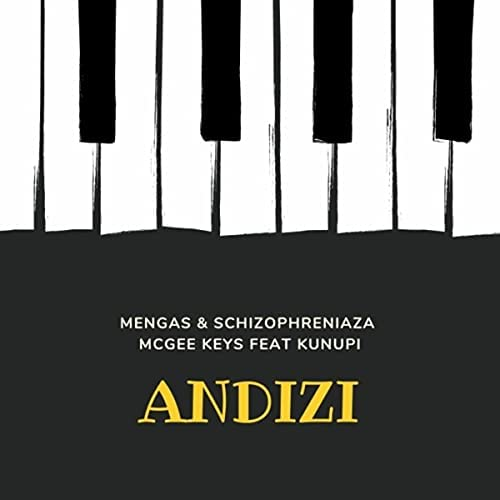 Mengas, Schizophreniaza & McGee Keys feat. Kunupi