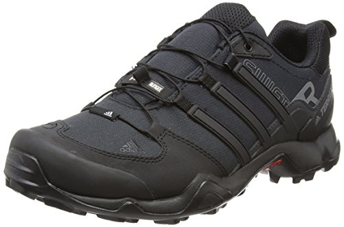 adidas disc golf shoes
