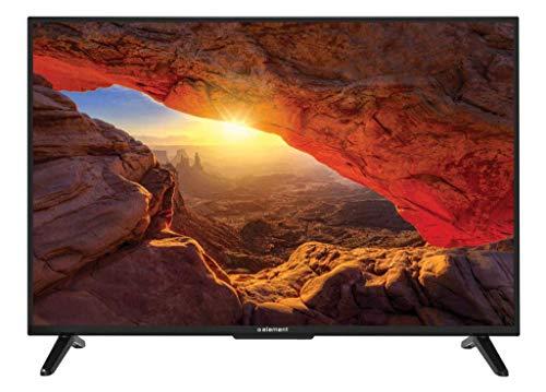 "Element 40"" 1080p 60Hz FHD LED TV E2T4019 (Renewed)"