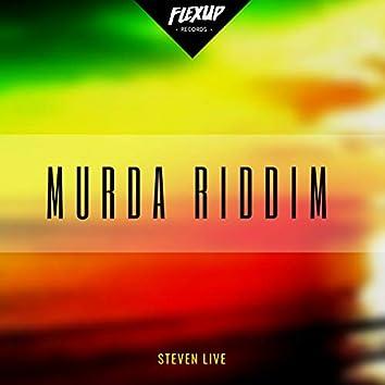 Murda Riddim