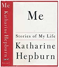 Best autobiography of katharine hepburn Reviews
