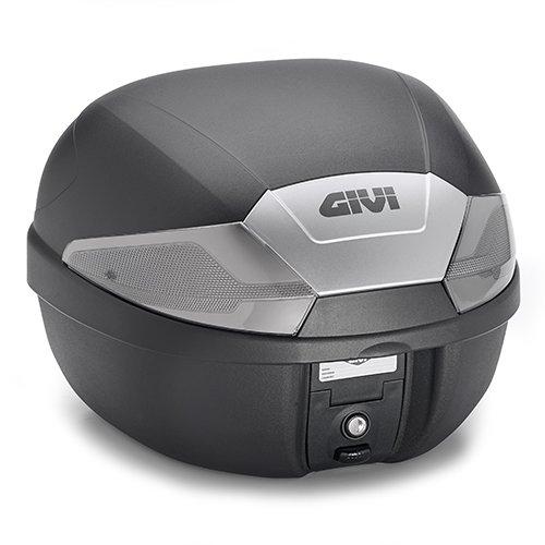 GIVI B29 Monolock Custodia Nero