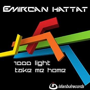 1000 Light