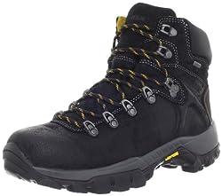 Wolverine Men's Fulcrum Wax Hiking Boot