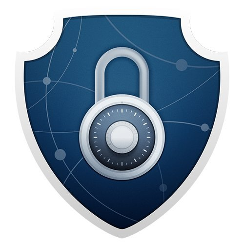 Intego Mac Internet Security X9 ダウンロード版 - 1 Mac - 1 year protection  [ダウンロード]