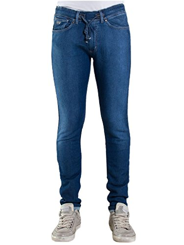 Carrera Jeans - Jeans per Uomo IT M