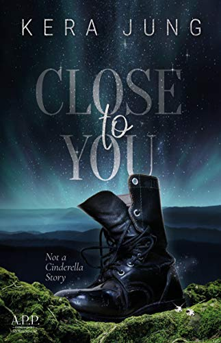 Close to you: Not a Cinderella-Story
