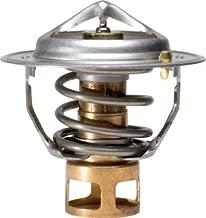 Stant 13947 Thermostat - 170 Degrees Fahrenheit