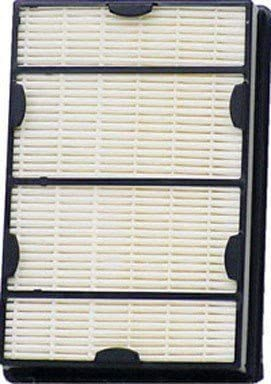 Holmes Hepa free Filter Replacement For Hap615 Model Limited price Hap6 Hap625 No.