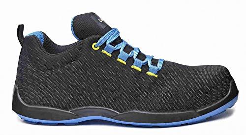 scarpe antinfortunistica base uomo Base Protection Marathon Scarpa Antinfortunistica