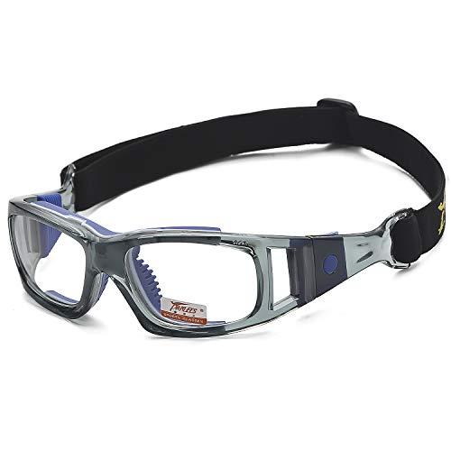 occhiali basket PELLOR Occhiali Sportivi