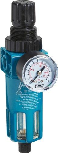 Hazet 9070-5 Filterdruckminderer