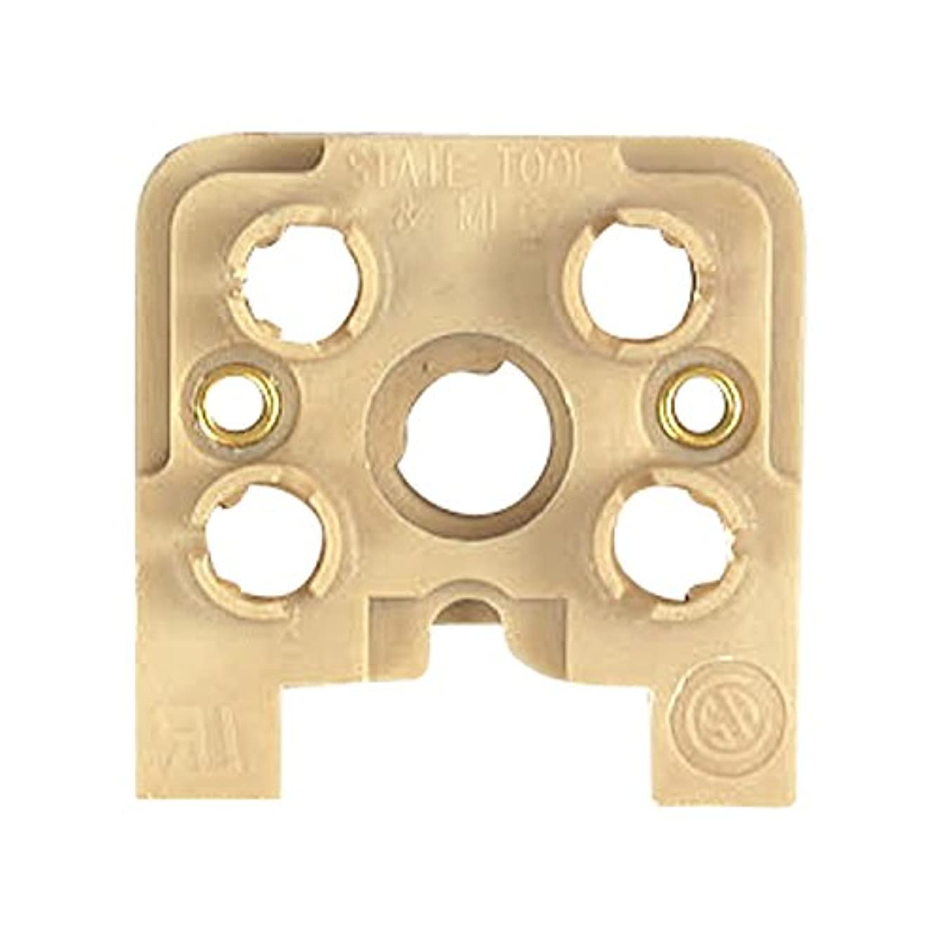 411415 Thermador Cooktop Switch Spark Assembly