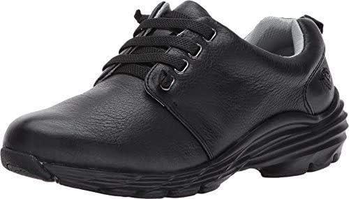 Nurse Mates Women's Velocity Medical Professional Shoe