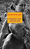 Image of Life with Picasso (New York Review Books Classics)