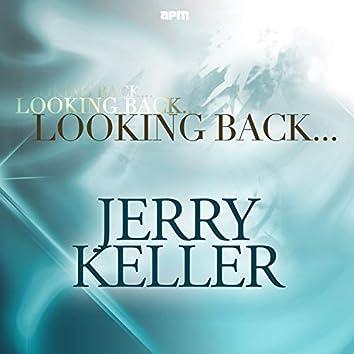 Looking Back... Jerry Keller