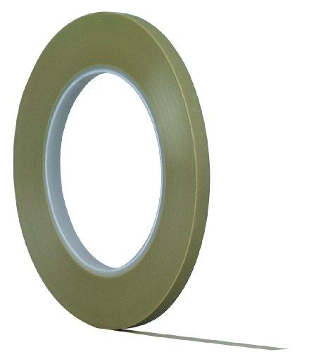 3M - 218 Scotch Farblinienband (3mm, Länge 55m)