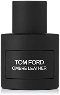 Ombre Leather by Tom Ford 50ml Edp unisex