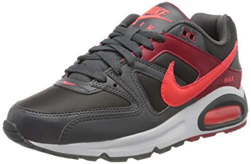 Nike Air Max 270 W Calzado negro turquesa | WeAre Shop