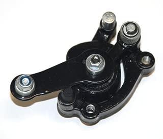 Lumix GC Pads Brake Caliper For Trailmaster Mini XRS XRX XRX-R Mini Go Kart Buggy