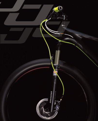 Jagwire Brake Cable CEC LEX Shift Cable Set Outer Sleeve Road Bike MTB Purple