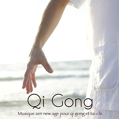 Qi Gong Spécialistes
