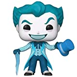 Funko Pop Batman Joker Jack Frost Holiday...