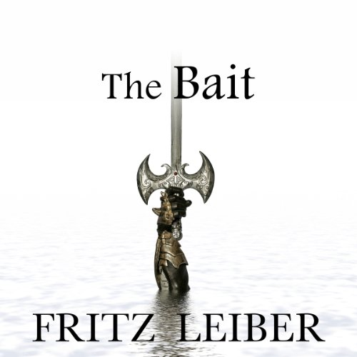 The Bait Titelbild