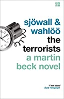The Terrorists (The Martin Beck series)