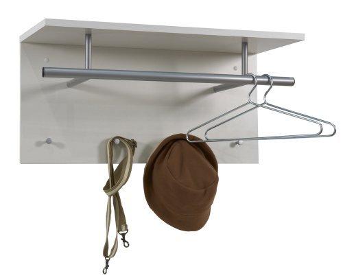 FMD Möbel SB-Design 441-001 Porte-manteaux \
