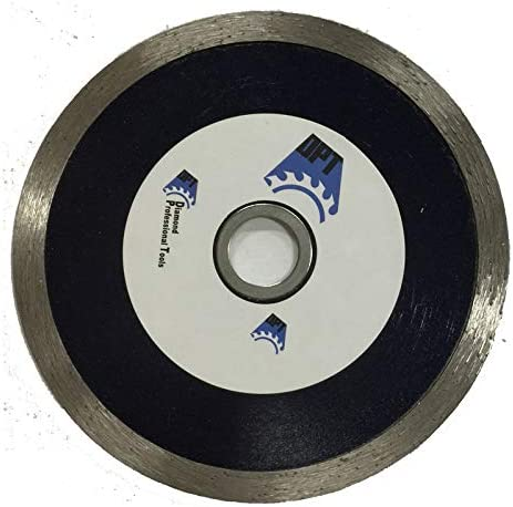 4-1 2- Surprise price Inch Diamond Saw Limited price Blade Wet Til Cutting for Rim Continuous