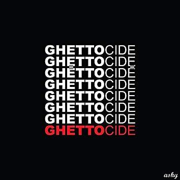 Ghettocide EP
