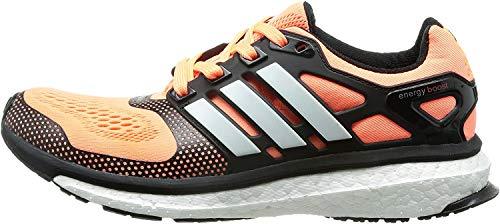 Adidas Energy Boost 2 Zapatillas de Running Mujer