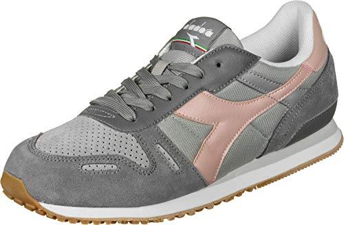 Diadora - Sneakers Titan WN Soft für Frau (EU 39)