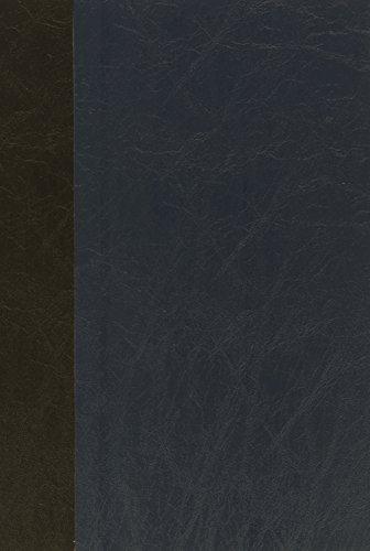 「さつま」の姓氏―薩摩・大隅・奄美・日向の一部の詳細を見る