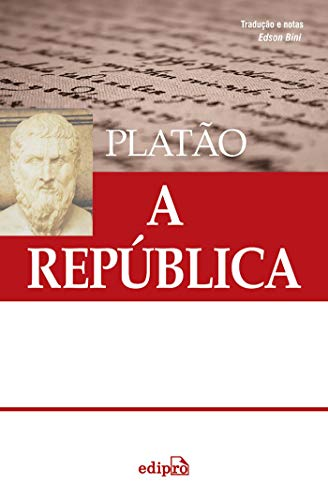A República