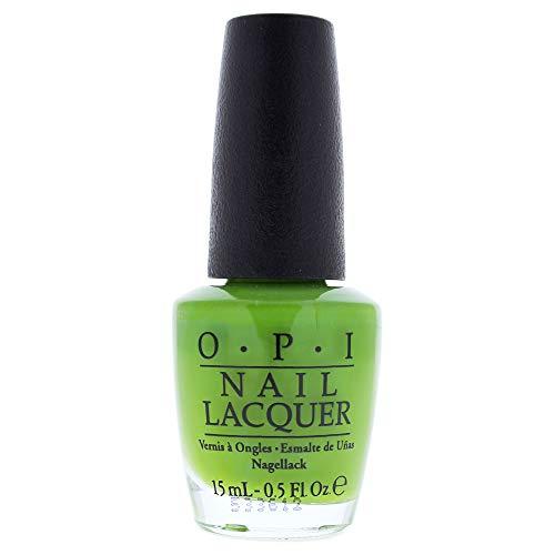 opi nail polish bright colors - 5