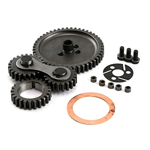 Speedmaster PCE267.1003 Dual Idler Noisy Timing Gear Drive Set