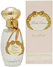 Petite Cherie By Annick Goutal For Women. Eau De Parfum Spray 1.7 Ounces