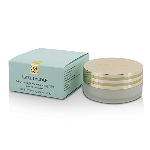 Estée Lauder Advanced Night Repair Micro Cleansing Balm Bálsamo limpiador de noche - 70 ml