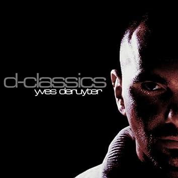 D-Classics