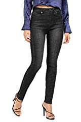 69% Cotton | 27% Polyester | 2% Rayon | 2% Spandex Machine Wash Cold. Imported. Inseam: 30"