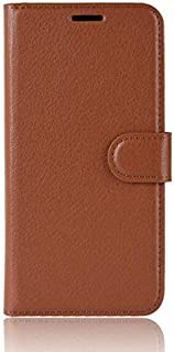 SIZOO - Wallet Cases - for for Samsung Galaxy M11 SM-M115F Luxury Flip Leather Case cover for for Samsung Galaxy M21 M30s ...