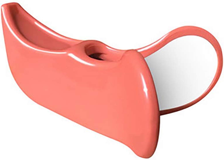 Lady-Trainer, Beckenmuskulatur Beckenboden trainieren Beckenbodenstrkung- reparieren Schne Ges
