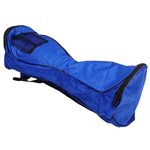 CLISPEED wasserdichte Schwebebrett Tasche Handtasche Smart Self Balancing Scooter Drifting Board Rucksack 8 Zoll