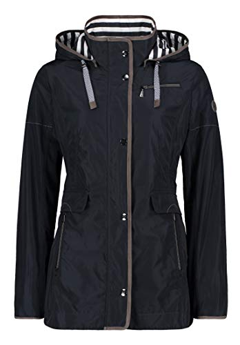 Gil Bret Outdoor Cleo Giacca, 9219/5214, 48 Donna