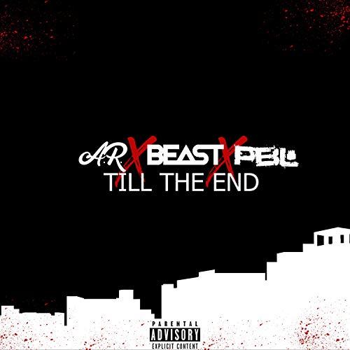 Till the End [Explicit]