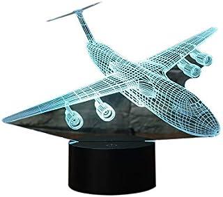Amazon.es: maquetas aviones