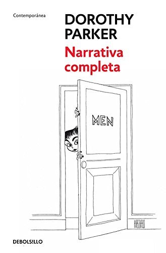 Narrativa completa (Contemporánea)