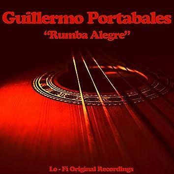 Rumba Alegre (Remastered)